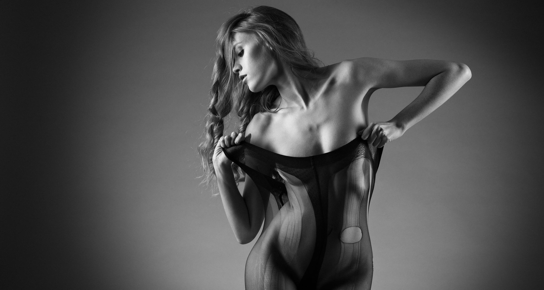 10. September 2016 | Workshop | «Nude Art»