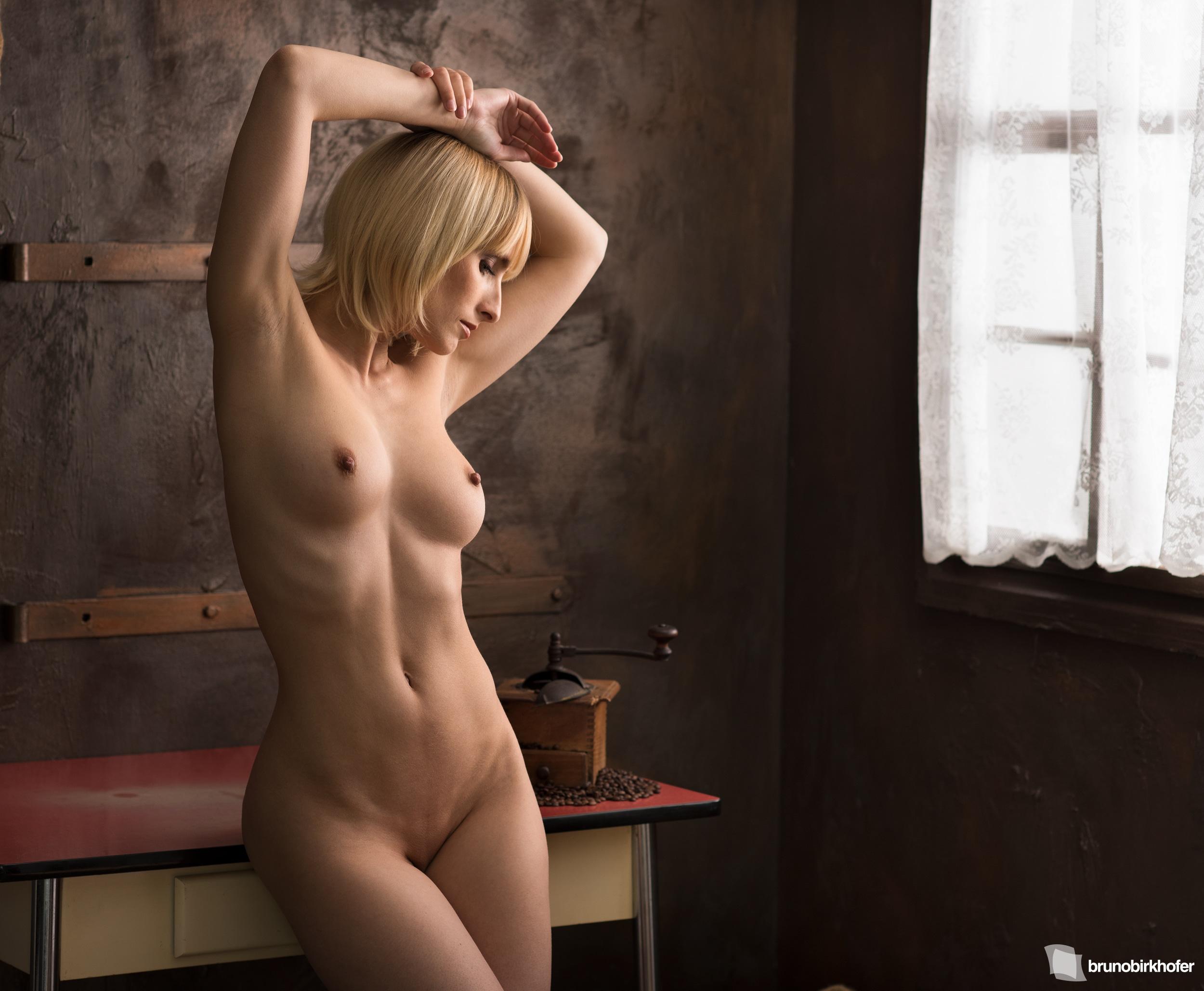Veronika Coffehouse 2