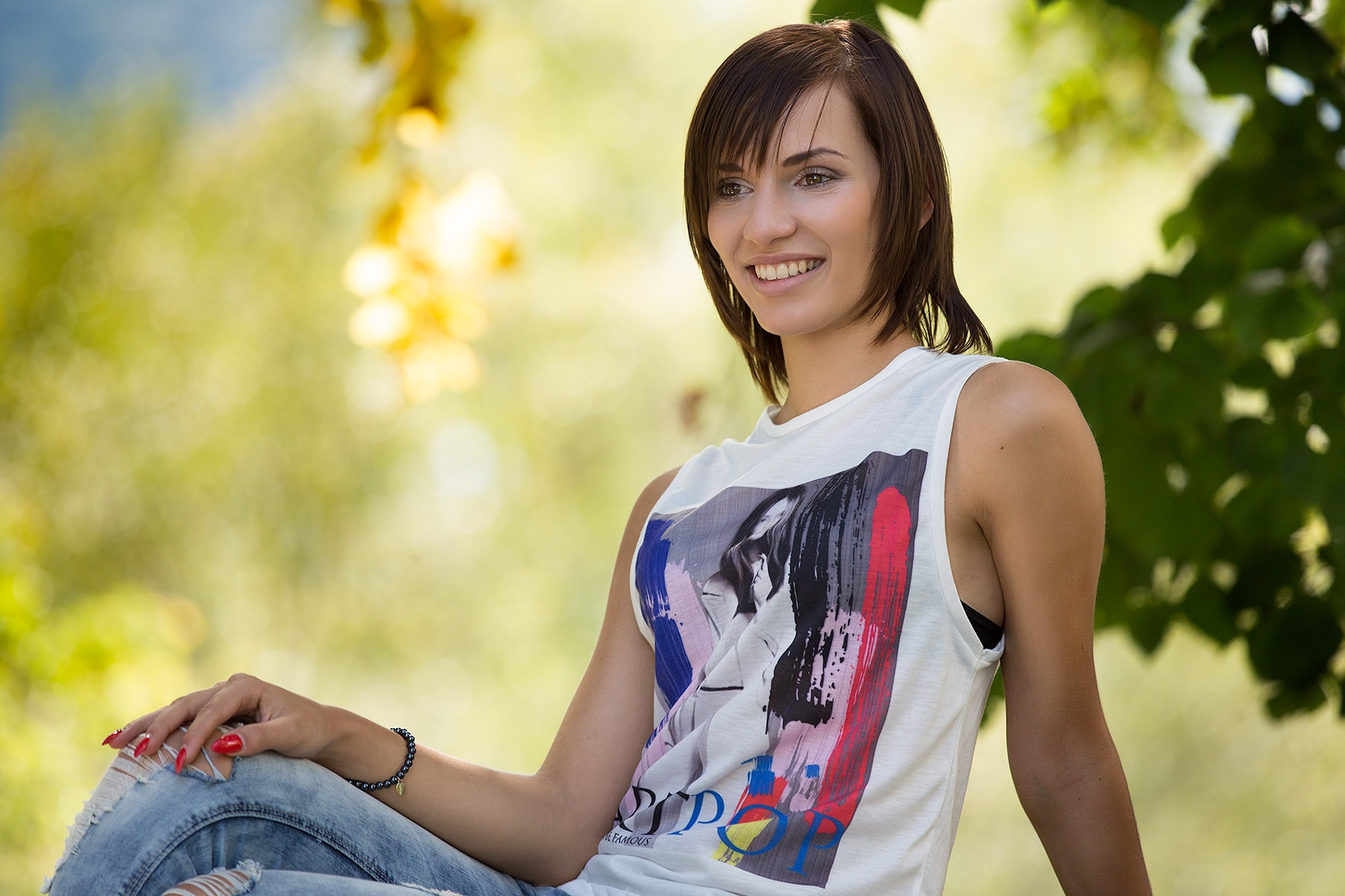 Miss Nordwestschweiz 13
