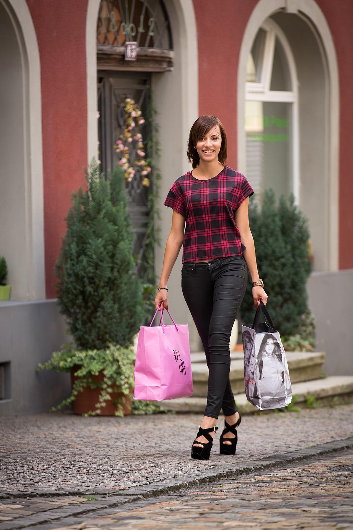 Miss Nordwestschweiz 15