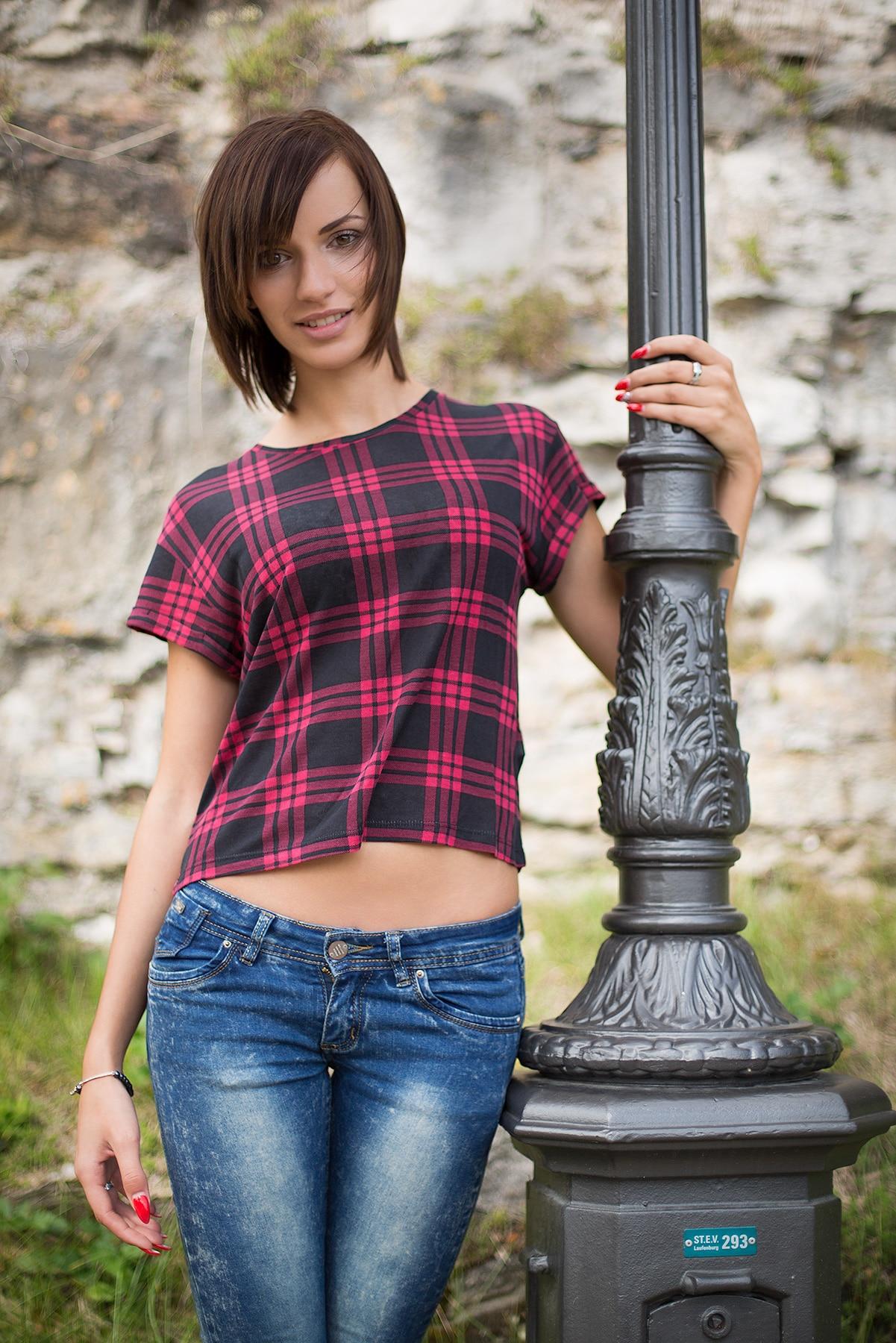 Miss Nordwestschweiz 8